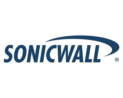 Sonicwall Utm SSL VPN 25 User Lic