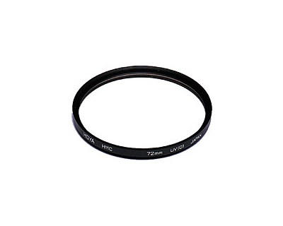 HOYA Filter UV(0) HMC 55mm