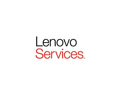 Lenovo TopSeller ePac Onsite Warranty with Accidental Damage Protection with Sealed Battery Warranty