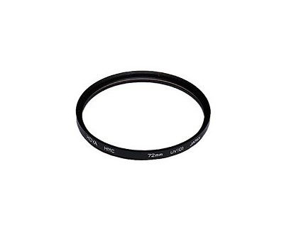 HOYA Filter UV(0) HMC 52mm