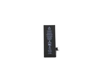 MicroSpareparts Mobile Cellular Phone Battery Iphone 5S