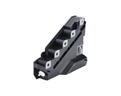 Dell Waste Toner - H625/h825/s2825