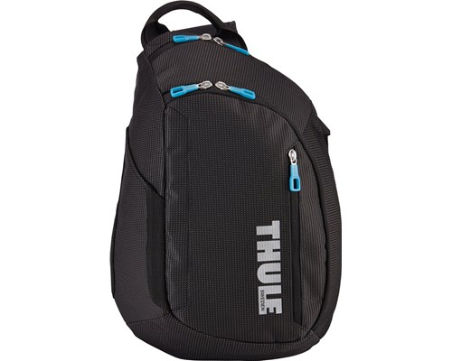 Thule Crossover Sling Bag