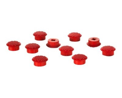 Lenovo ThinkPad Low Profile Trackpoint Caps