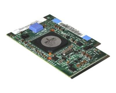 IBM Ethernet Expansion Card (CIOv) for IBM BladeCenter