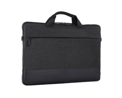 Dell Professional Sleeve 13 13