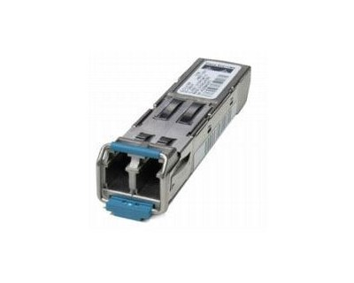 Cisco SFP+ transceiver modul 10 Gigabit Ethernet