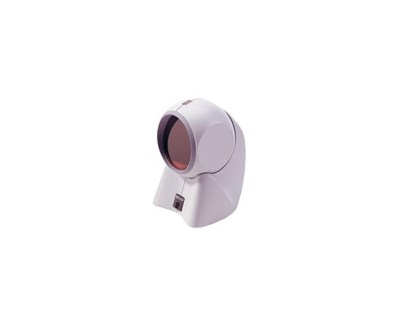 Honeywell Orbit MS7120 USB White