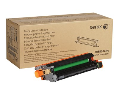 Xerox Drum Black 40K - VL C500/C505
