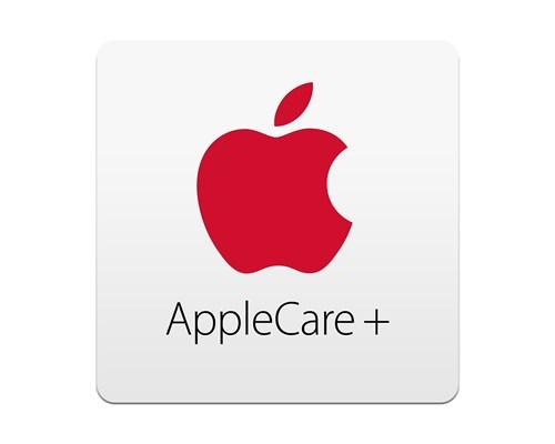 Apple Care+ För Ipad/ipad Mini/ipad Air
