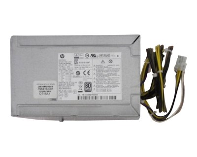 HP Power Supply 400W