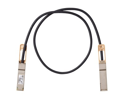 Cisco Copper Cable