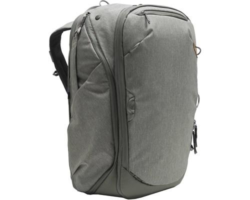 Peak Design Travel Backpack 45l Grön