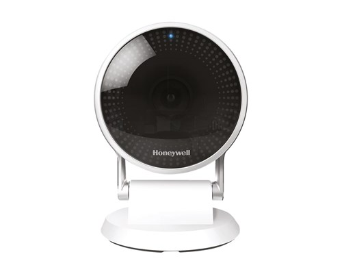 Honeywell Lyric C2 Kamera