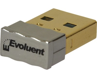 Evoluent Verticalmouse C Wireless Receiver