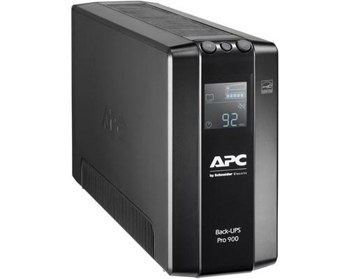 Apc Back-ups Pro Br900mi