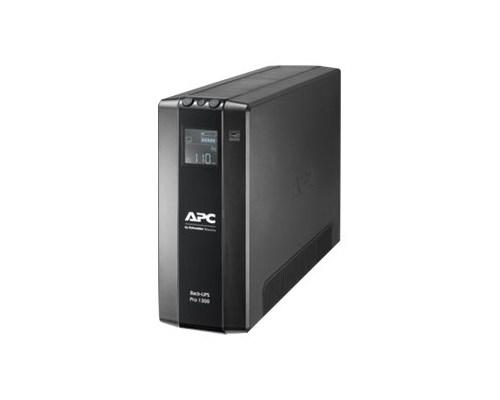 Apc Back-ups Pro Br1300mi