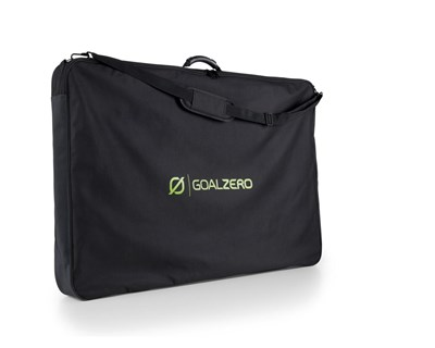 Goal Zero Väska Large Travel Bag - Boulder