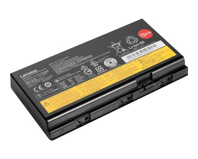 Lenovo Thinkpad Battery 78++ 8 Cell