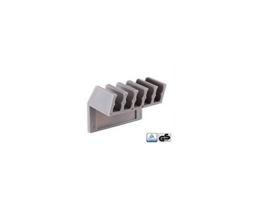 Prokord Cable Clip 10 Cables End