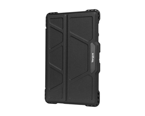 Targus Pro-tek Samsung Galaxy Tab S5e Svart