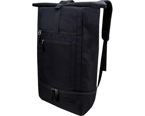 Cirafon Adventure Backpack 15.6