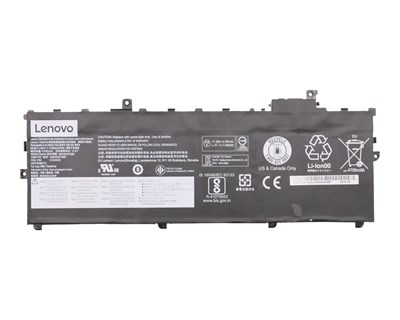 Lenovo Battery Internal 3C 57Wh
