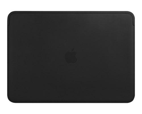 """Apple Suojatasku Kannettavalle 13"""" Nahka"""