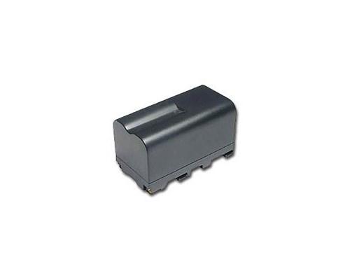 Nanlite Battery 4500mah Np-f Type