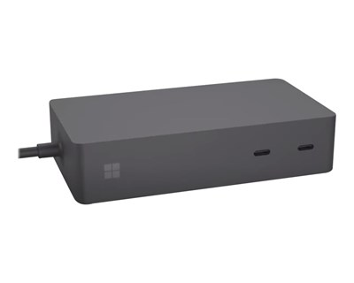 Microsoft Surface Dock 2 Surface Connect Dockingstation