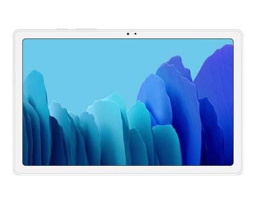Samsung Galaxy Tab A7 4g 10.4