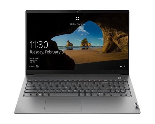Lenovo Thinkbook 15 G2 Core I5 8gb 256gb Ssd 15.6