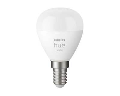 Philips Hue 2-pack