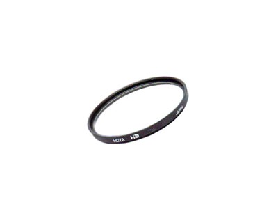 HOYA Filter UV(0) HD 77mm