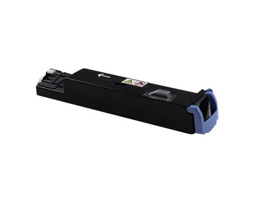 Dell Waste Toner - 5130