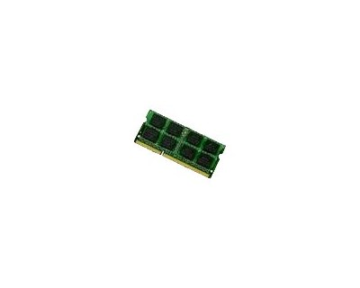 Coreparts DDR3
