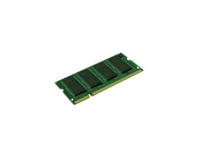 Coreparts DDR2