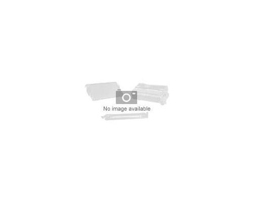 Canon Toner Cyan Type C-exv28