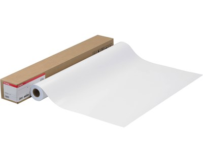 "Canon Papper Standard PEFC 36"" 914mm 50m 80g Rulle 3-Pack"
