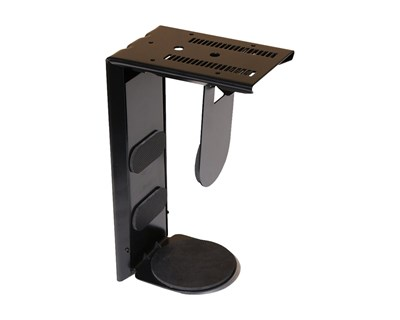 Kondator Quickclick CPU Holder Black