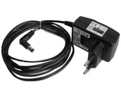 Honeywell AC-Adapter 1.0A, 5.2VDC 90-255VAC, 50-60Hz