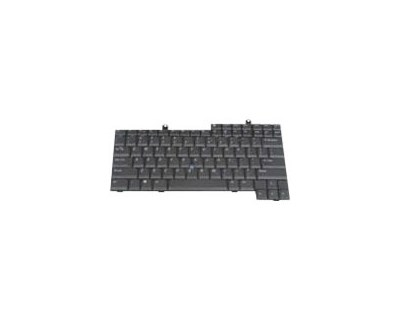 Dell Notebook replacement keyboard