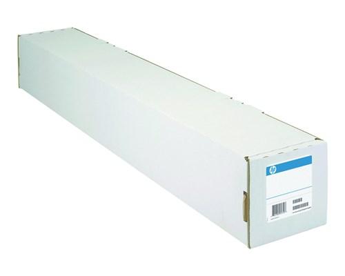 Hp Premium Vivid Color Backlit Film 1067mm X 30.5m Rulle