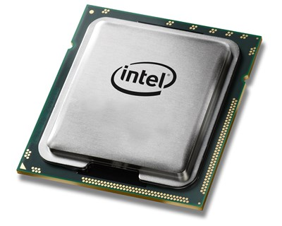 HPE Intel Xeon Gold 5115 2.4GHz 13.75MB