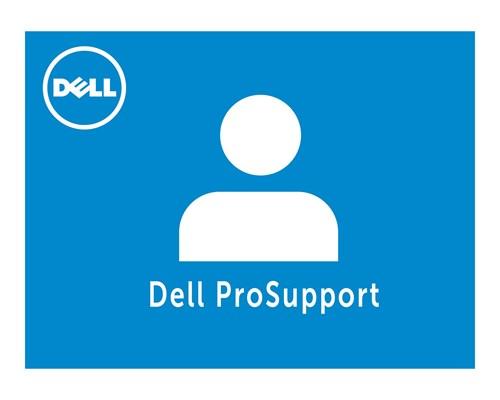 Dell 1y Nbd > 5y Ps Nbd