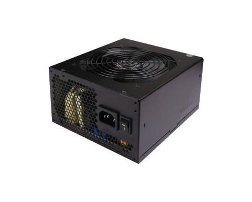 Antec Earthwatts Gold Ea650g Pro 650w 80 Plus Gold