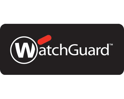 Watchguard Gateway Antivirus 1YR - Firebox T35