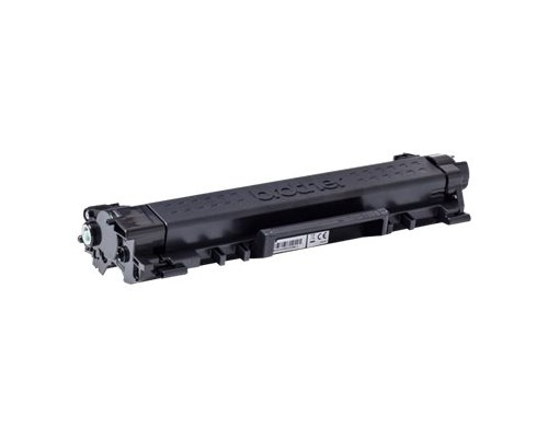 Brother Toner Svart 1.2k - L2510