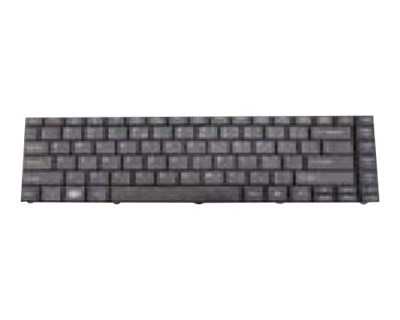Acer Notebook replacement keyboard