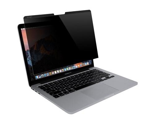 Kensington Mp13 Privacy Screen För Macbook Pro 13